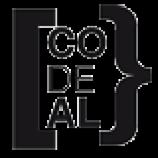 Consorzio CODEAL