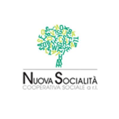nuova-socialita